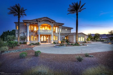 15802 S 7TH Street, Phoenix, AZ 85048 - MLS#: 5923720