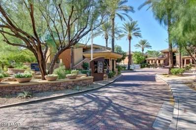 6900 E Princess Drive UNIT 1178, Phoenix, AZ 85054 - MLS#: 5923762
