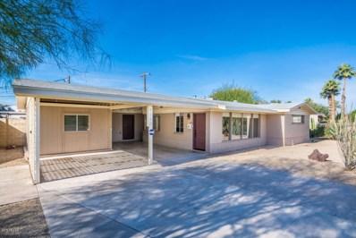 4112 N 5th Avenue, Phoenix, AZ 85013 - MLS#: 5923790