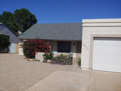 19413 N 8TH Street, Phoenix, AZ 85024 - MLS#: 5923817