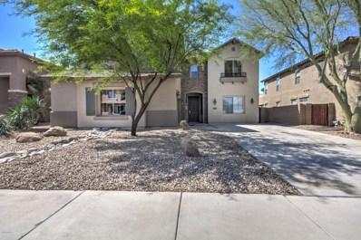 18061 W Turquoise Avenue, Waddell, AZ 85355 - #: 5923845