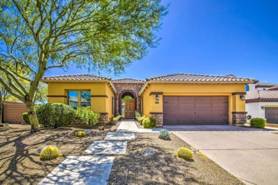 5255 E Windstone Trail, Cave Creek, AZ 85331 - #: 5923870