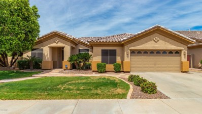 3682 S Rosemary Drive, Chandler, AZ 85248 - MLS#: 5923878