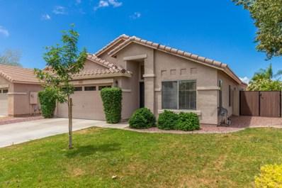 1152 N Martingale Road, Gilbert, AZ 85234 - #: 5923879