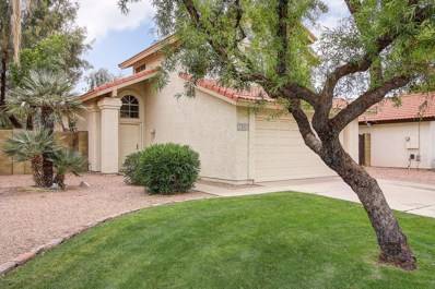 2307 W Orchid Lane, Chandler, AZ 85224 - MLS#: 5923896