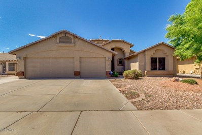 12756 W Roanoke Avenue, Avondale, AZ 85392 - #: 5923899