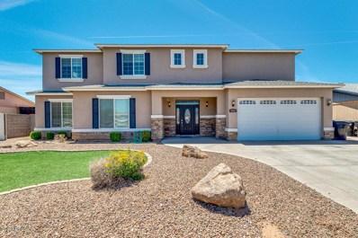 2345 E Hampton Avenue, Mesa, AZ 85204 - #: 5923912