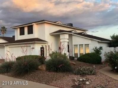 605 W Kings Avenue, Phoenix, AZ 85023 - #: 5923935
