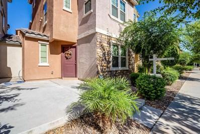 2044 N 77TH Lane, Phoenix, AZ 85035 - #: 5923942