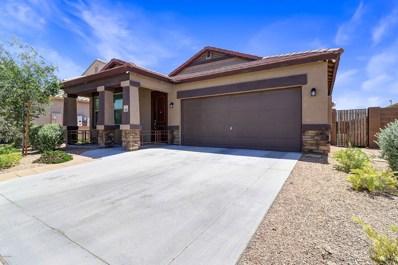 23803 W Parkway Drive, Buckeye, AZ 85326 - #: 5923985