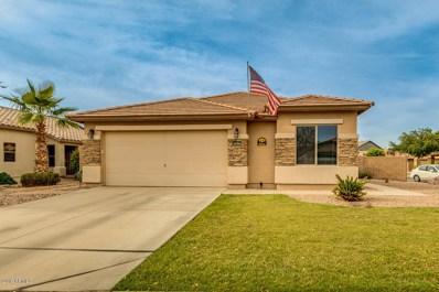 41596 W Corvalis Lane, Maricopa, AZ 85138 - #: 5923995