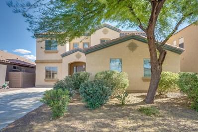 37329 W Merced Street, Maricopa, AZ 85138 - #: 5924020
