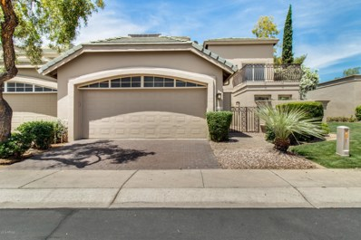 10872 N 78TH Street, Scottsdale, AZ 85260 - #: 5924024