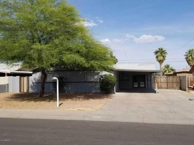 2957 N 46TH Drive, Phoenix, AZ 85031 - MLS#: 5924057
