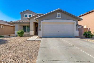 11268 W Buchanan Street, Avondale, AZ 85323 - MLS#: 5924071