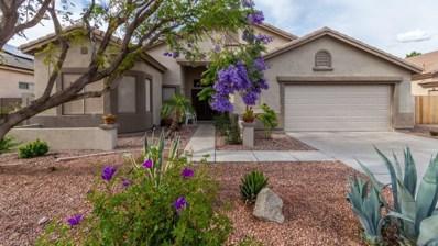 8040 W Yukon Drive, Peoria, AZ 85382 - MLS#: 5924095