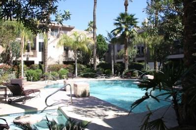 4343 N 21ST Street UNIT 226, Phoenix, AZ 85016 - MLS#: 5924115
