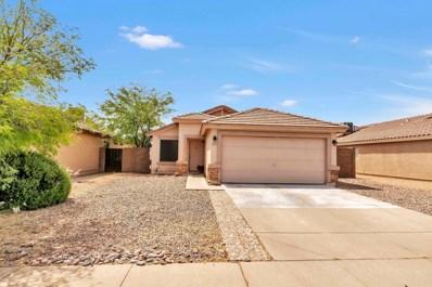 917 E Graham Lane, Apache Junction, AZ 85119 - #: 5924117