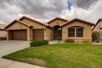 4028 W Potter Drive, Glendale, AZ 85308 - #: 5924144