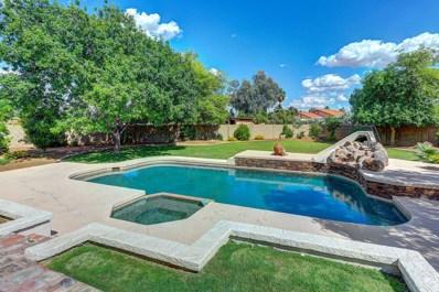 8511 E Jenan Drive, Scottsdale, AZ 85260 - #: 5924156