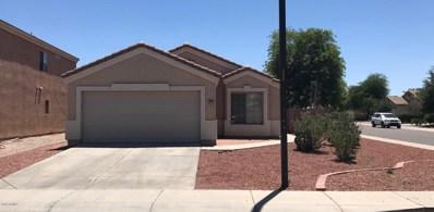 2425 W Silver Creek Lane, Queen Creek, AZ 85142 - #: 5924165