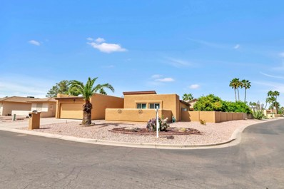 26250 S Jardin Drive, Sun Lakes, AZ 85248 - #: 5924171