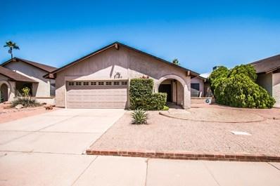2458 W Kiowa Avenue, Mesa, AZ 85202 - #: 5924210
