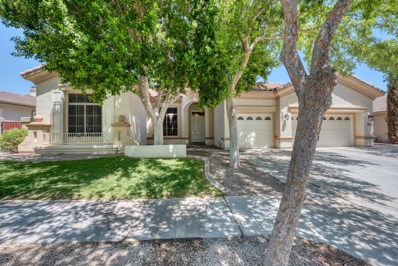 358 W Citation Lane, Tempe, AZ 85284 - #: 5924219
