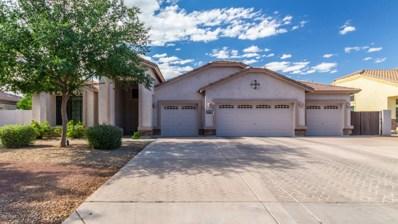 4321 W Olney Avenue, Laveen, AZ 85339 - MLS#: 5924261
