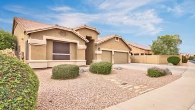 6840 E Mirabel Avenue, Mesa, AZ 85209 - MLS#: 5924263