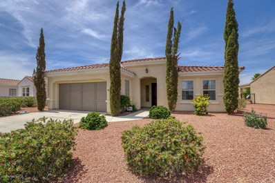 22318 N Arrellaga Drive, Sun City West, AZ 85375 - MLS#: 5924271