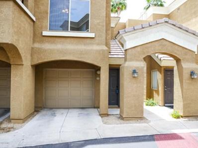 4644 N 22ND Street UNIT 2028, Phoenix, AZ 85016 - MLS#: 5924289