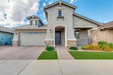 3934 E Ebano Street, Gilbert, AZ 85295 - #: 5924292