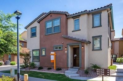 2025 N 77TH Drive, Phoenix, AZ 85035 - #: 5924346