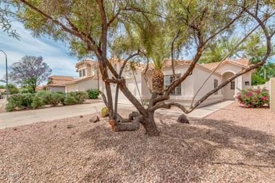 14450 S 43RD Street, Phoenix, AZ 85044 - MLS#: 5924424