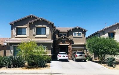 12226 W Calle Hermosa Lane, Avondale, AZ 85323 - MLS#: 5924431