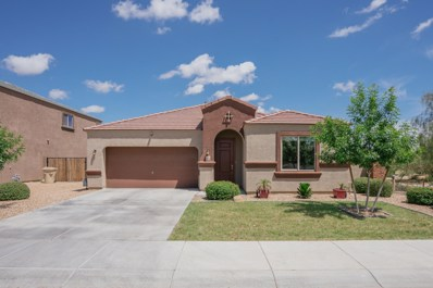 9330 W Georgia Avenue, Glendale, AZ 85305 - #: 5924460
