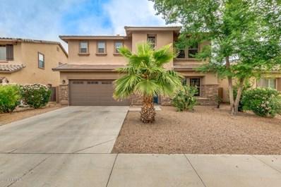 21352 N Denton Drive, Maricopa, AZ 85138 - MLS#: 5924472