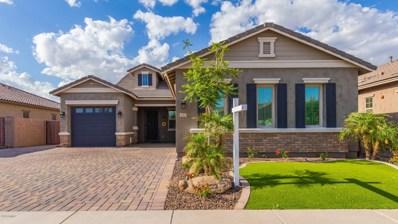 450 E Torrey Pines Place, Chandler, AZ 85249 - #: 5924514