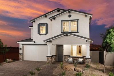 17730 W Granite View Drive, Goodyear, AZ 85338 - MLS#: 5924558