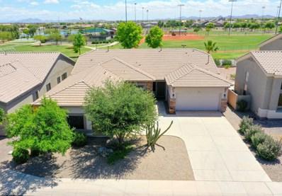 18999 N Falcon Lane, Maricopa, AZ 85138 - #: 5924574
