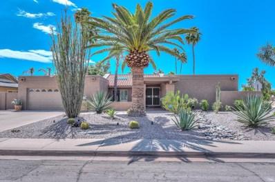 6119 E Sandra Terrace, Scottsdale, AZ 85254 - #: 5924584