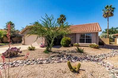 3508 E Utopia Road, Phoenix, AZ 85050 - #: 5924592