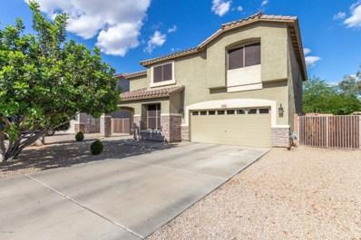 9587 N 83RD Drive, Peoria, AZ 85345 - #: 5924610
