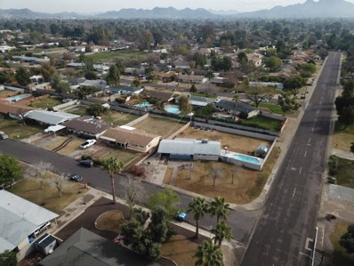 7501 N 16TH Lane, Phoenix, AZ 85021 - MLS#: 5924617