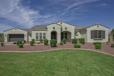 4788 N Village Parkway, Litchfield Park, AZ 85340 - MLS#: 5924651