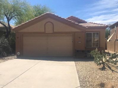 4309 E Palo Brea Lane, Cave Creek, AZ 85331 - #: 5924660