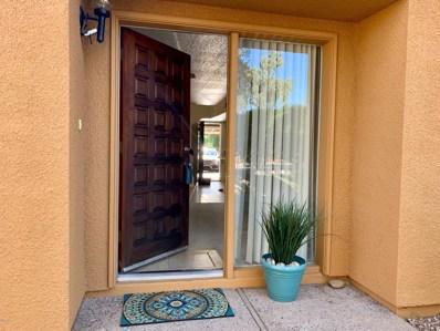 2225 S Myrtle Avenue, Tempe, AZ 85282 - MLS#: 5924684