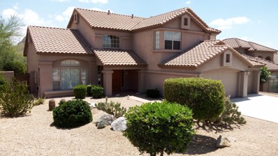 13785 E Lupine Avenue, Scottsdale, AZ 85259 - #: 5924694