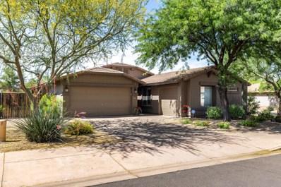 3013 W Rapalo Road, Phoenix, AZ 85086 - #: 5924719